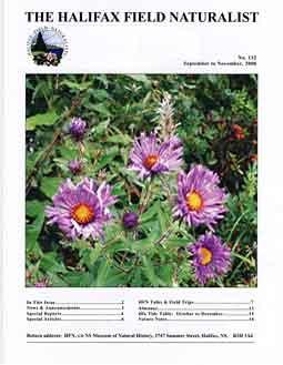 2008 newsletter