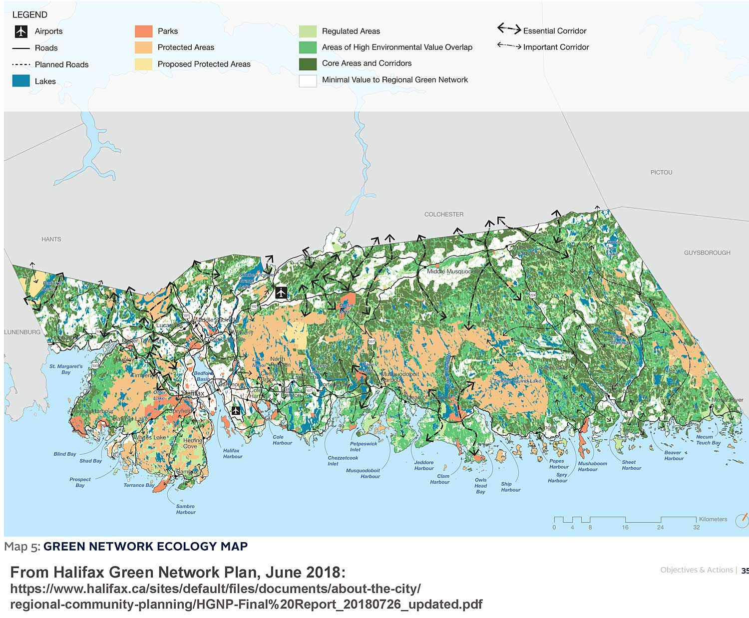 Halifax Field Naturalists on st. lawrence river map, dartmouth map, fredericton map, canada map, nova scotia map, derry map, rugby map, quebec map, bedford map, northern lebanon map, port hood map, north middleton township map, north american rivers map, ottawa map, fort cumberland map, new brunswick map, otis map, nottoway map, lanesboro map, grande anse map,